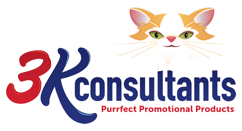 Three K Consultants, Inc.